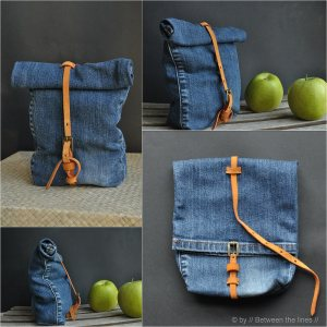 jeans 8